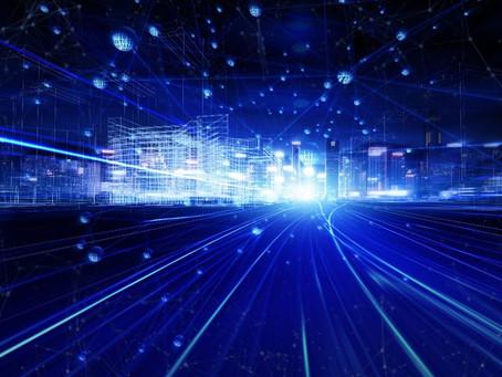 CYBERSECURITE – 10 mesures contre les cyberattaques