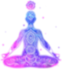 kisspng-meditation-royalty-free-meditati
