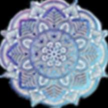 kisspng-mandala-vector-graphics-image-il