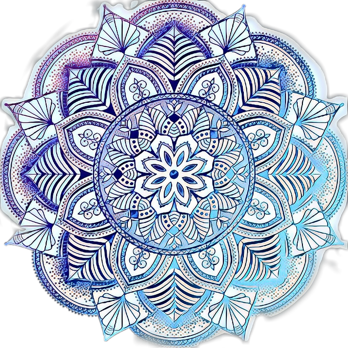 kisspng-mandala-vector-graphics-image-il