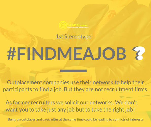 #findmeajob.png
