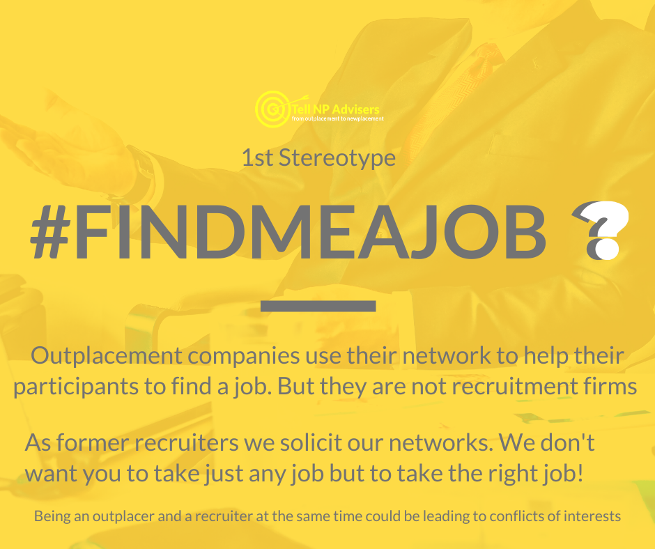 #findmeajob.png
