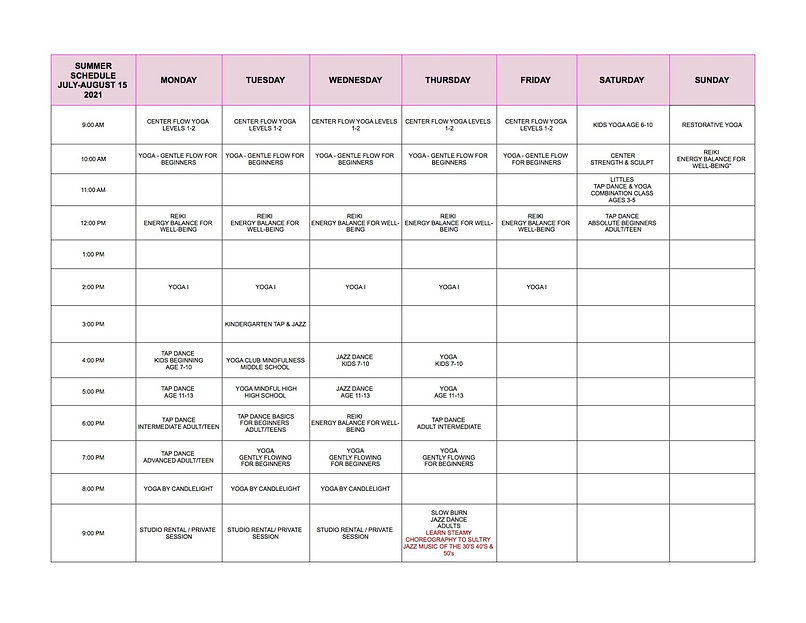 TYR Summer Daily Schedule copy_edited.jp