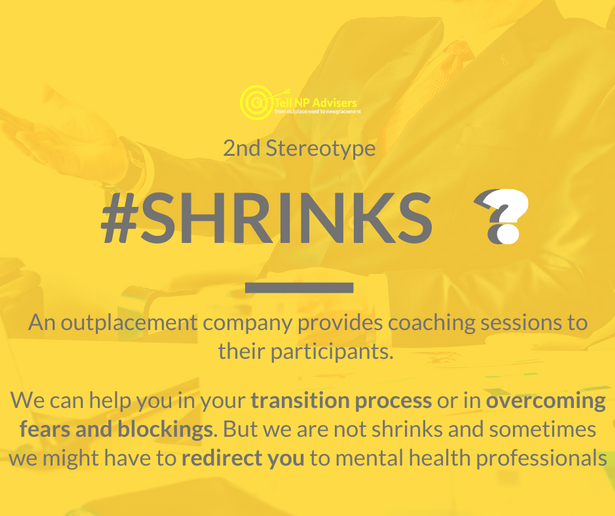 #shrinks.png