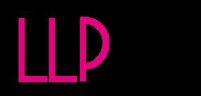 LLP_logo-08(透過).png