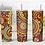 Thumbnail: Ornamental Tumbler Series - Paisley