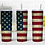 Thumbnail: Patriotic Series Tumbler