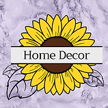 07 Home Decor.png