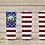 Thumbnail: Military Tumbler Series