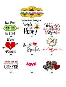 Designs 6.jpg