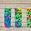 Thumbnail: Nature Tumbler Series - Butterfly 03