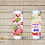 Thumbnail: Mother's Day Series Tumbler - Strawberry My First Mother's Day