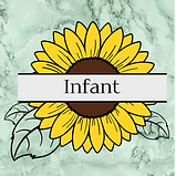 08 Infant.png