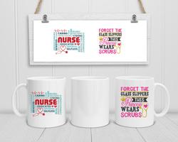 First Responder Nurse