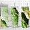 Thumbnail: Geode Series Tumbler - Green