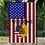 Thumbnail: Garden Flags