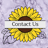 15 Contact Us.png