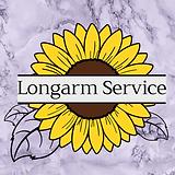 01 Longarm service.png