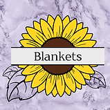 09 Blankets.png