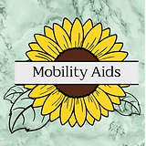 14 Mobility Aids.png
