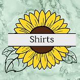 10 Shirts.png