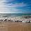 Thumbnail: Nature Tumbler Series - Beach 1