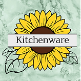 06 Kitchenware.png