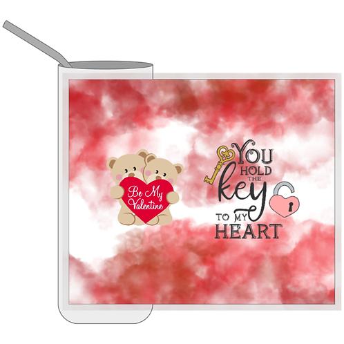 Valentines Tumbler Designs