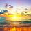 Thumbnail: Nature Tumbler Series - Beach 3