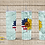 Thumbnail: Floral Tumbler Series - Sunflower 05