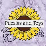 13 Puzzles and Toys.png