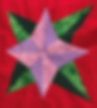 Star Etsy Shop Icon.png