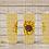 Thumbnail: Floral Tumbler Series - Sunflower 07