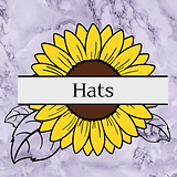 03 Hats.png