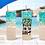 Thumbnail: Nature Tumbler Series - Beach 4