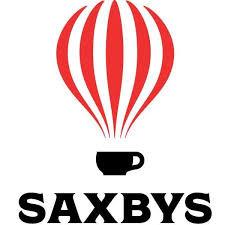 Saxbys.jpg
