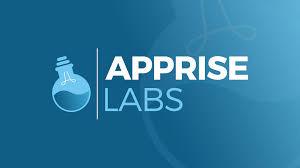Apprise labs.jpg