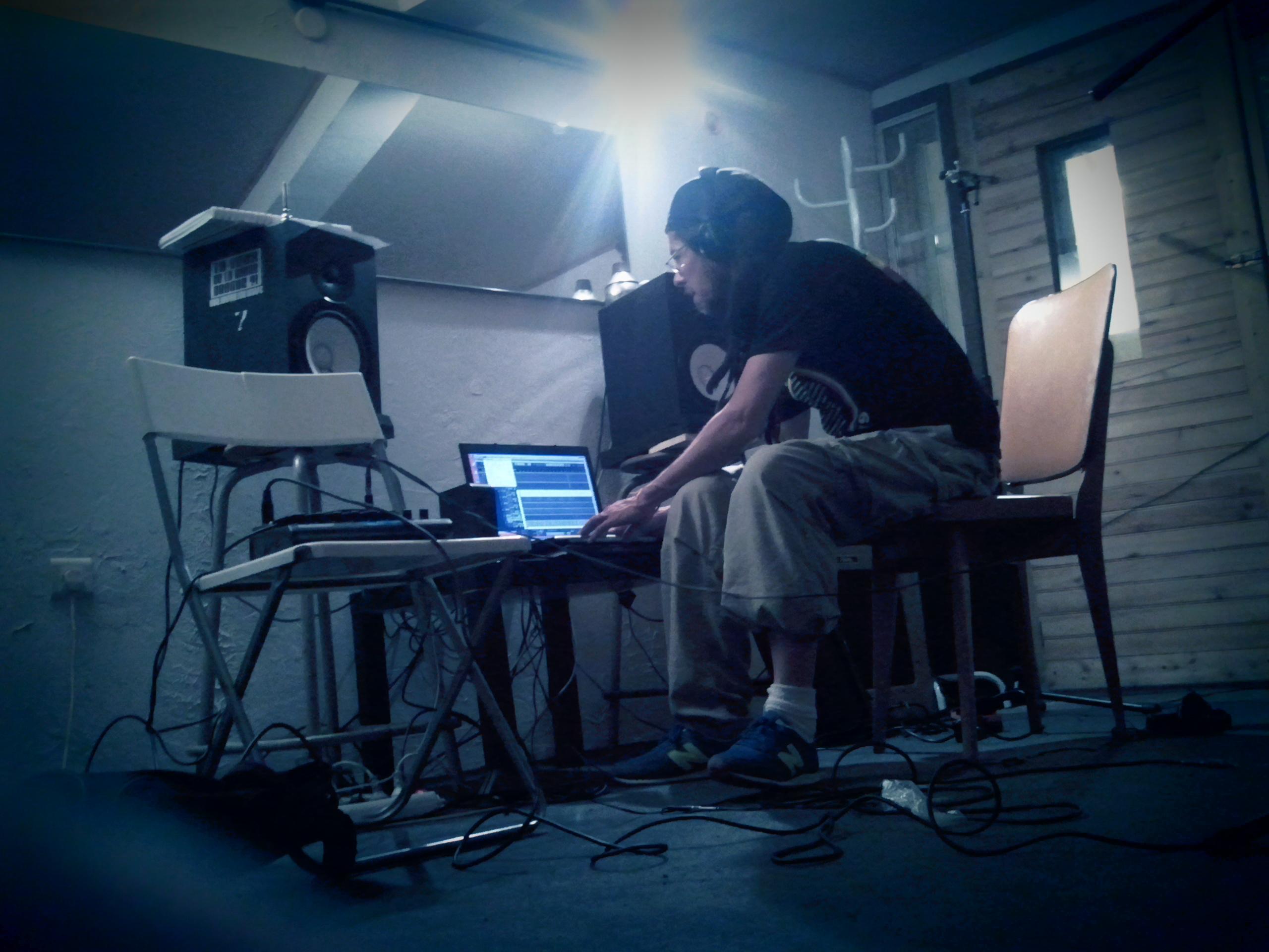 studio montreuil mai 2012 070.jpg