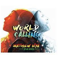 World-Calling.jpg