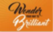 wonder to brilliant.PNG