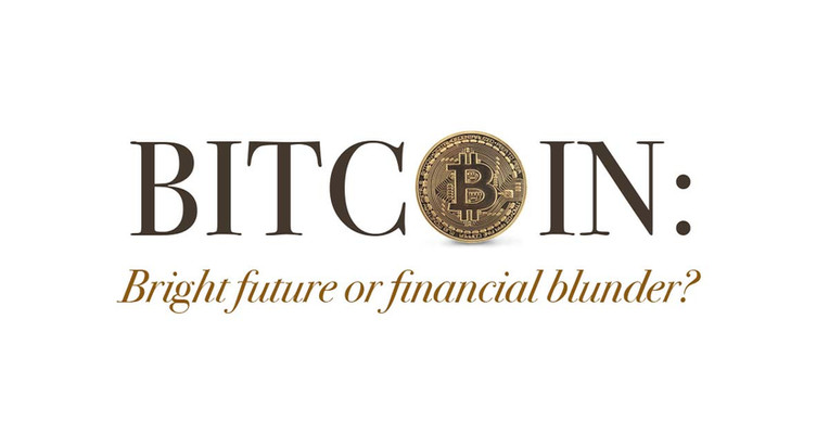 Should Your Invest In Bitcoin?