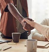 photo-of-people-doing-handshakes-3184578