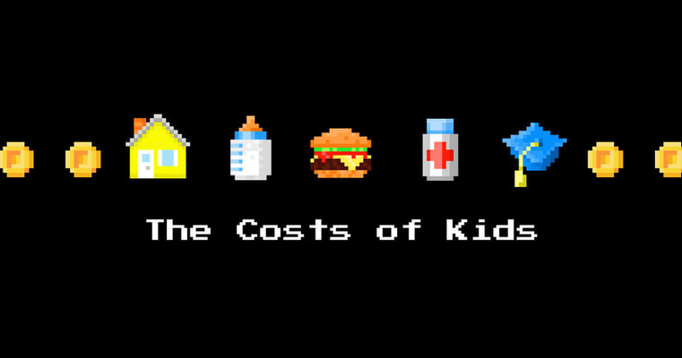 The Costs of Kids