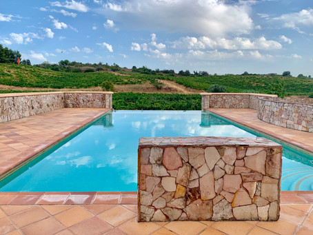Quinta dos Vales | Where Art meets Accommodation | Algarve, Portugal