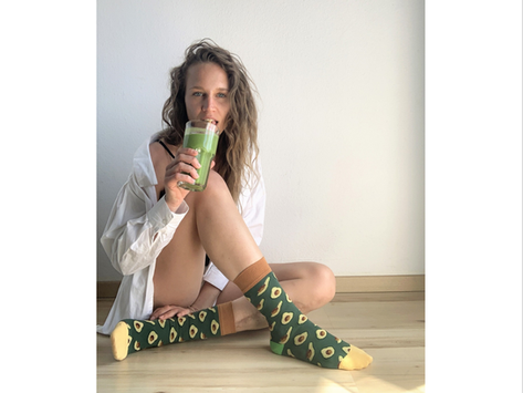 Spice up your daily outfit with Dilly Socks! | Dilly Socks, Switzerland