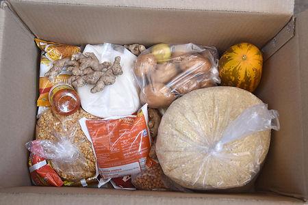 food packets.jpg