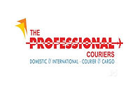 the-professional-couriers-customer-care-