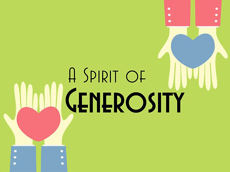 A-Spirit-of-Generousity-Pict-1.jpg