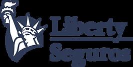 liberty_seguros.png
