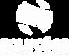 Logo Solucoes.png